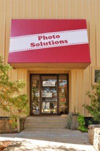 Photo Solutions
