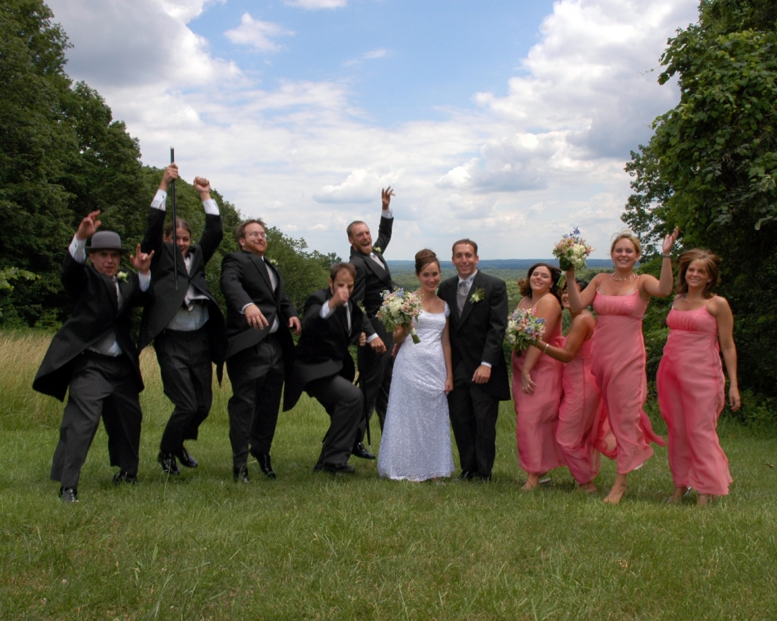8x10-bridal-party-jump-e1469046916515