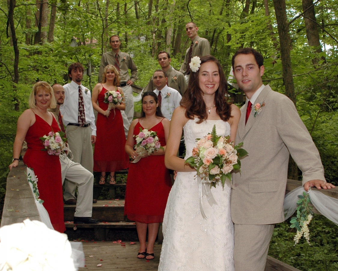 8x10-bridal-party-outside-stairs-e1469046907280