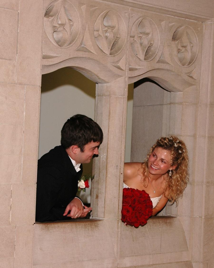8x10-bride-and-groom-windows-e1469046767965