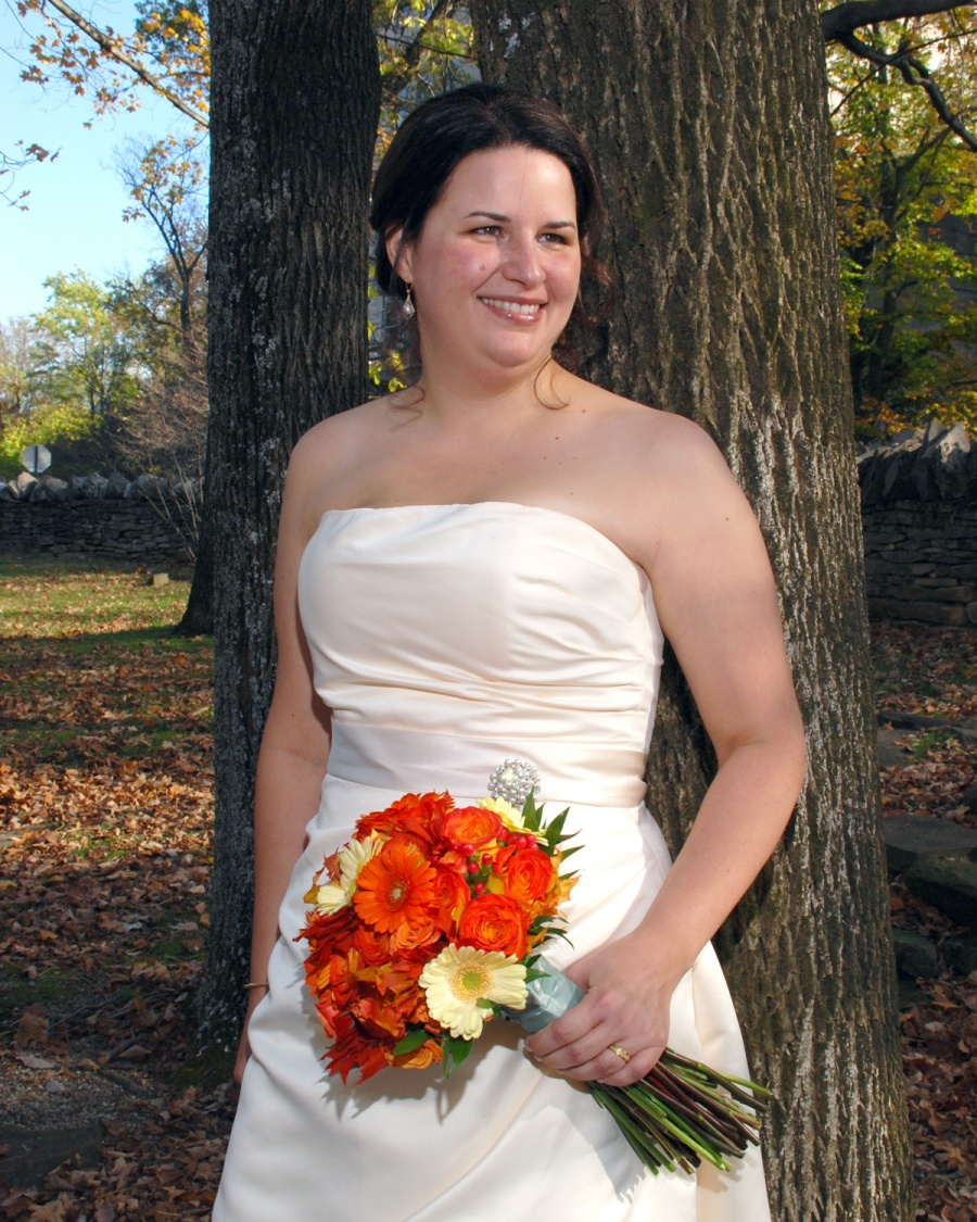 8x10-bride-leaning-on-tree-e1469046748101