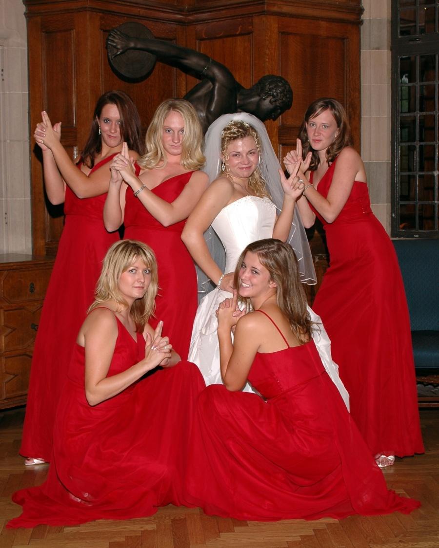 8x10-bride-with-bridesmaids-e1469046707294