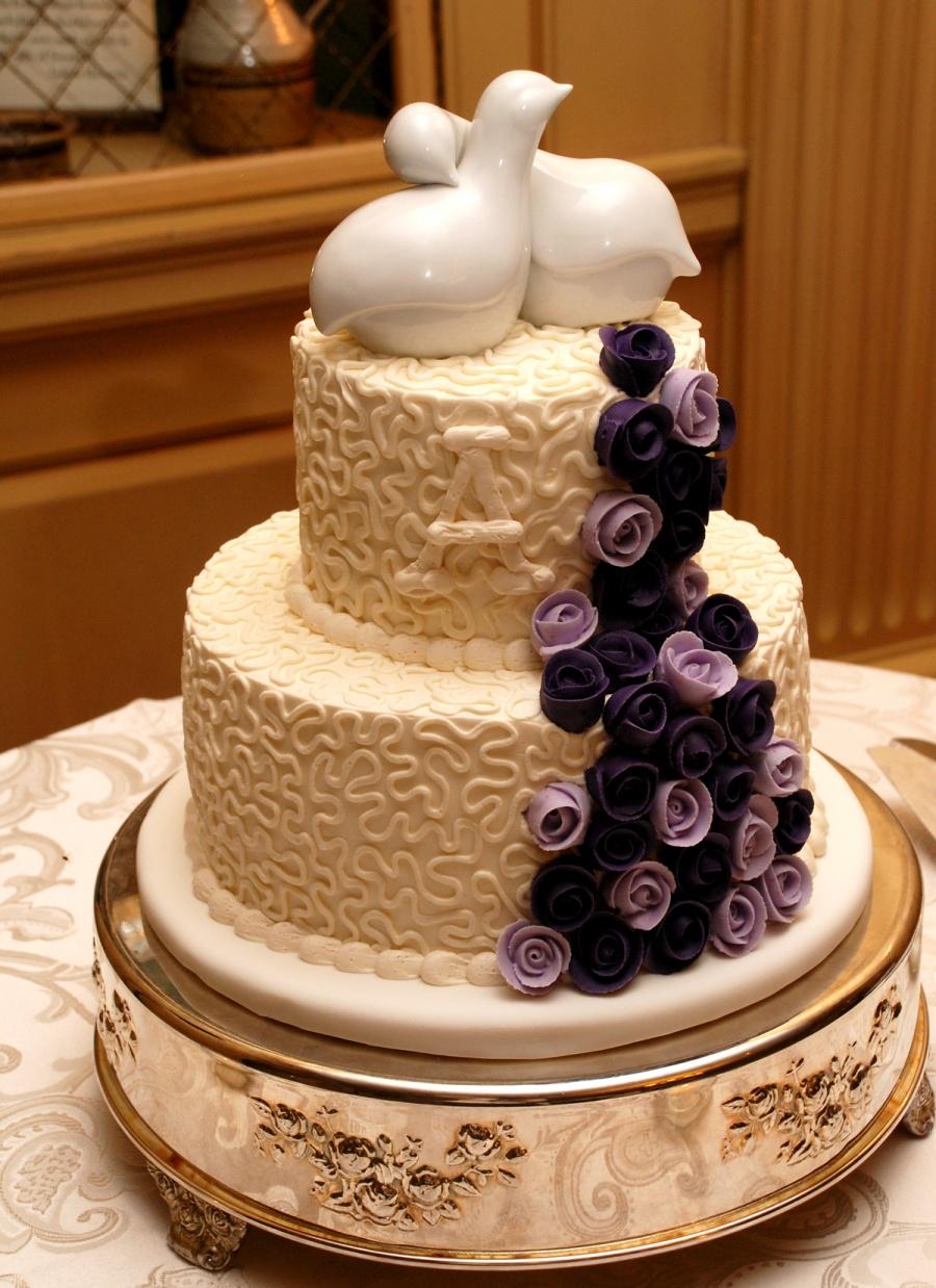 8x10-ish-cake-e1469046526365